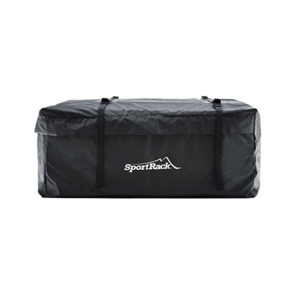 SPORTRACK SR8107 Vista L Cargo Bag - NONE