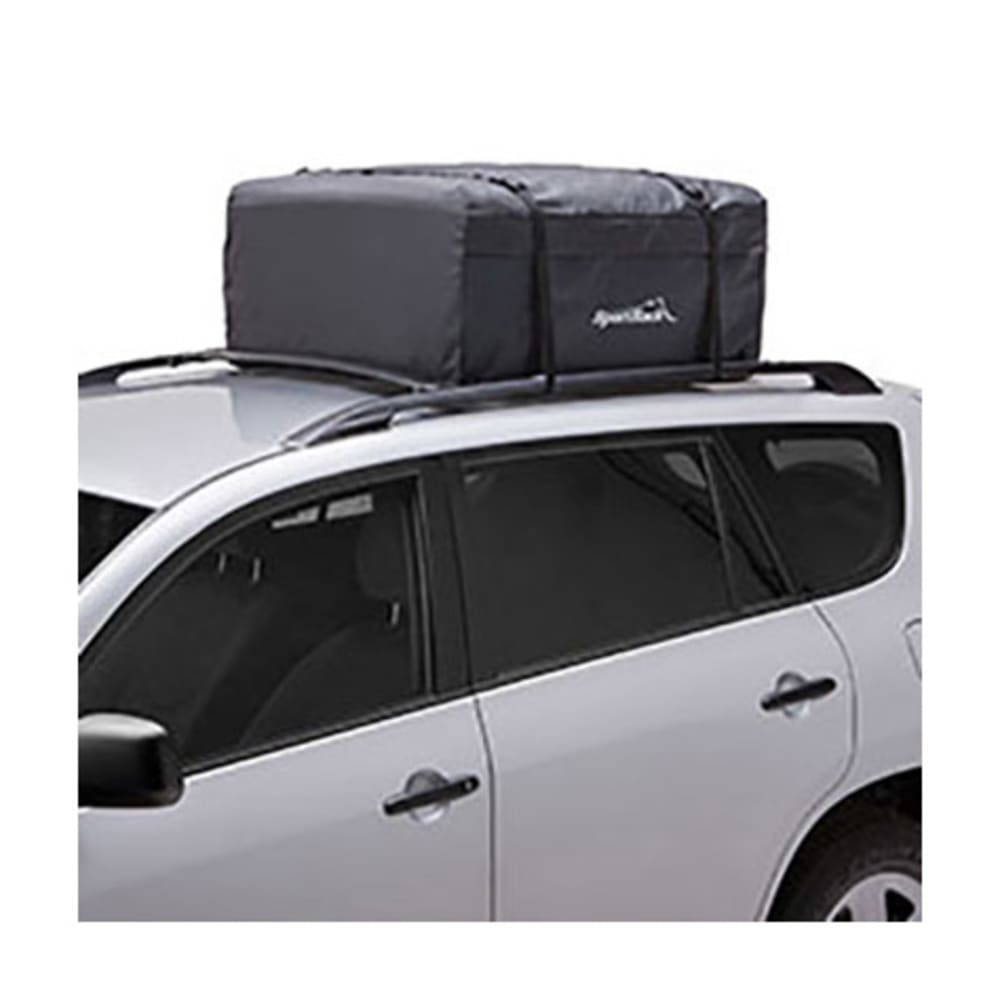 SPORTRACK SR8107 Vista L Cargo Bag - NONE