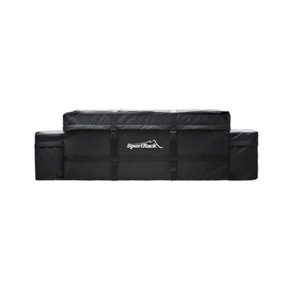 SPORTRACK SR8120 Hitch Basket Cargo Bag - NONE