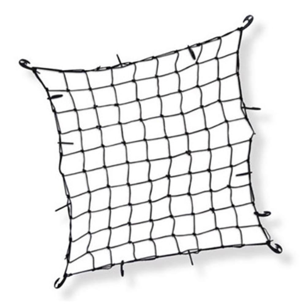 SPORTRACK SR0033 Roof Basket Net - NONE