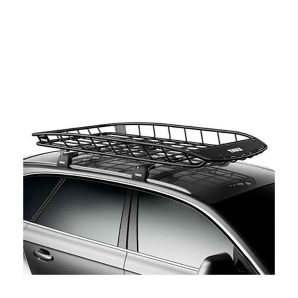 THULE 8591 Canyon Extension - NONE