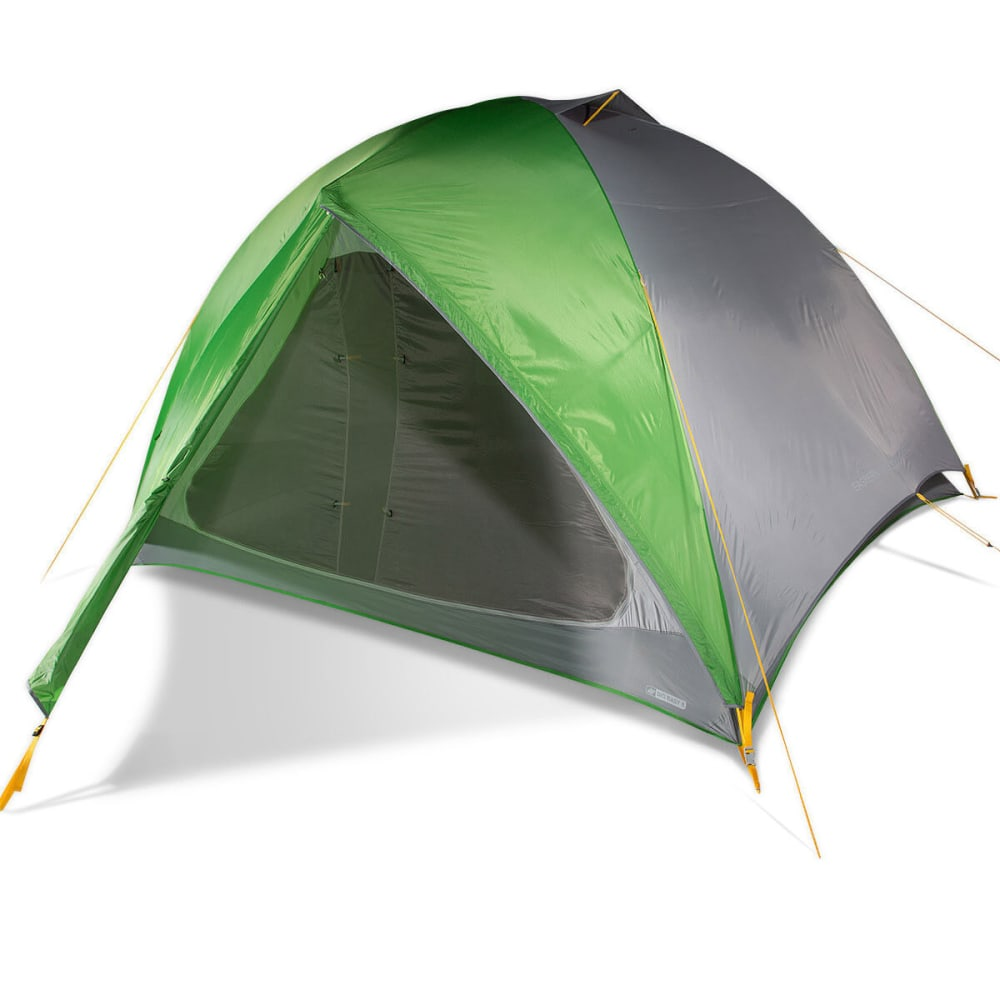 EMS® Big Easy 6 Tent   - NONE
