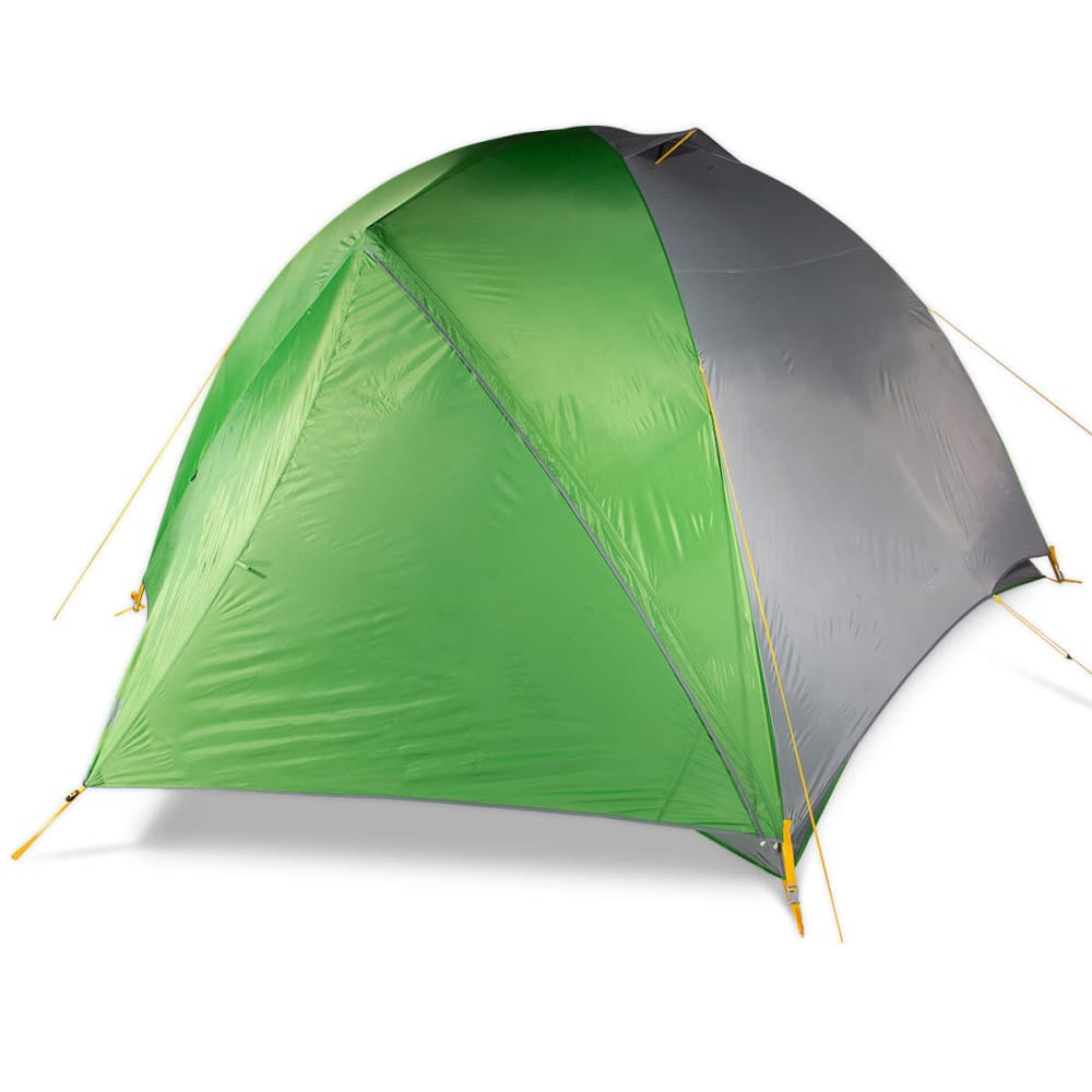 ... EMSu0026reg; Big Easy 6 Tentu0026nbsp ...  sc 1 st  Eastern Mountain Sports & EMS Big Easy 6 Tent