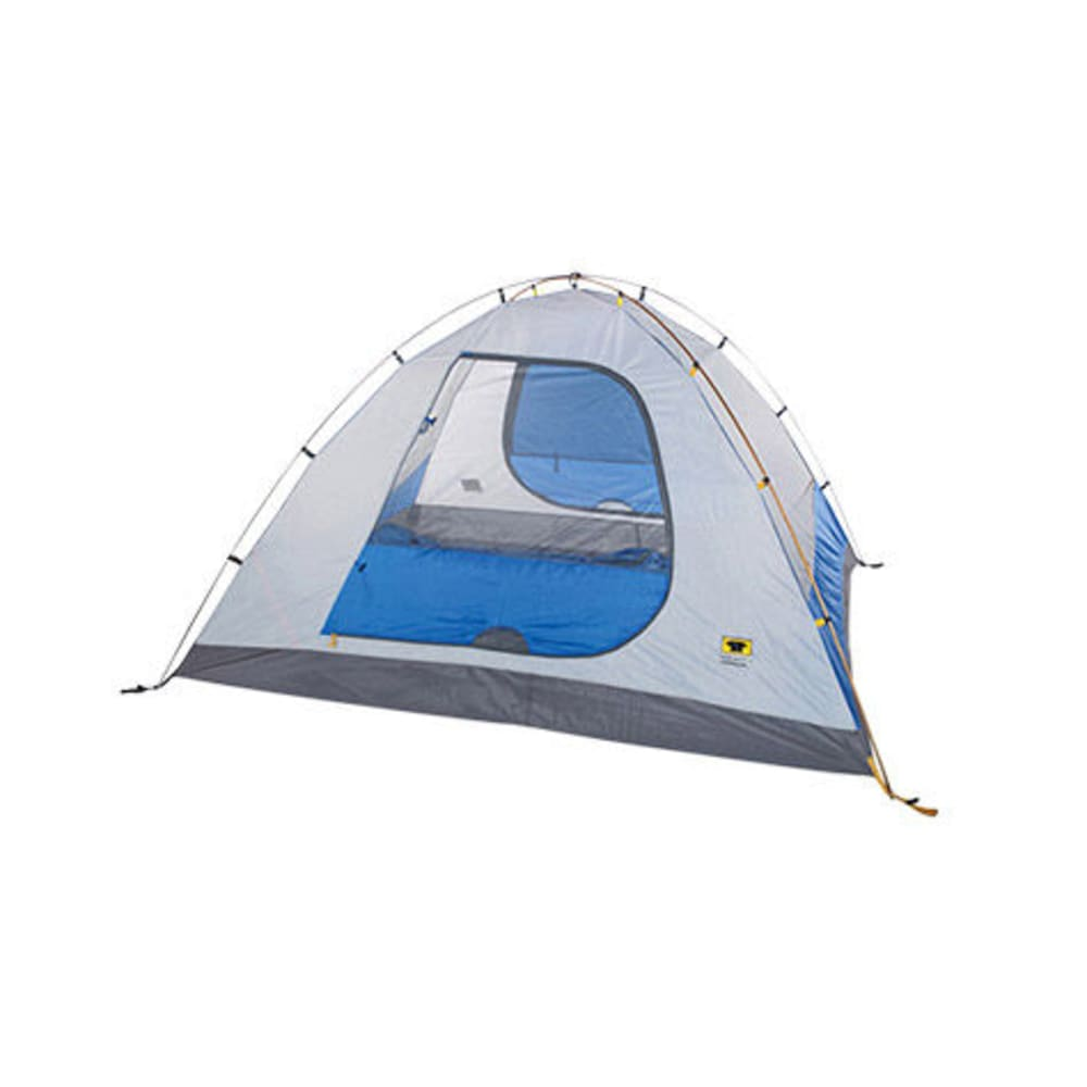 MOUNTAINSMITH Genesee 4 Tent - LOTUS