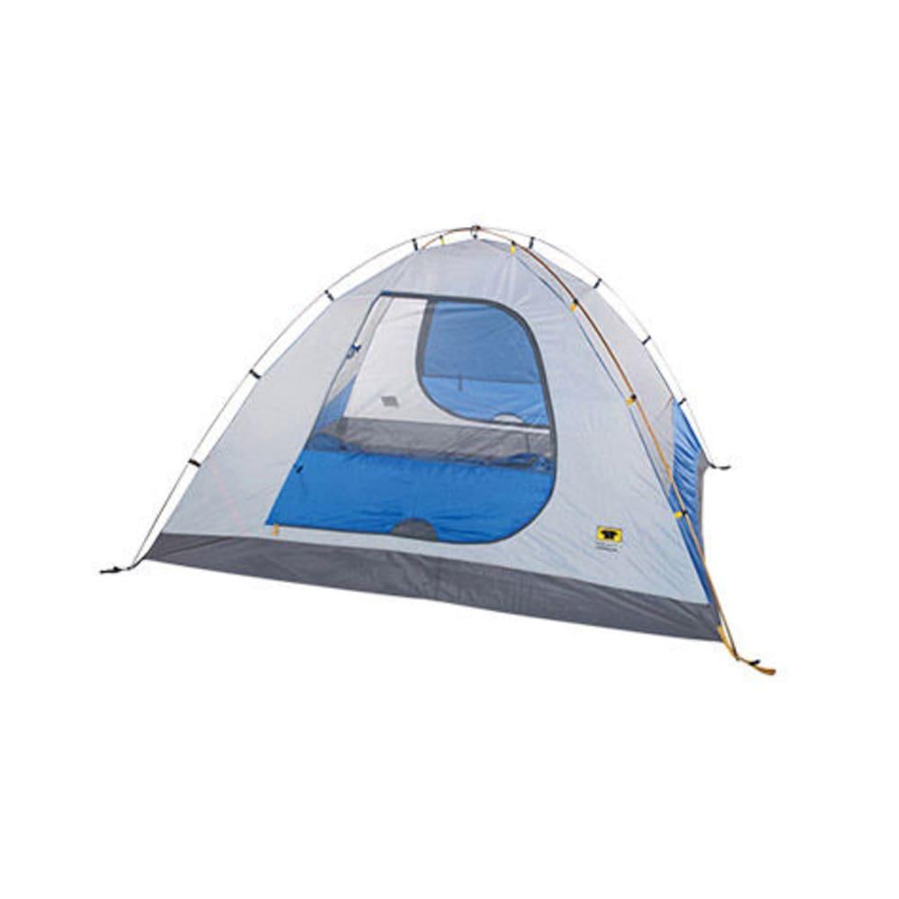 MOUNTAINSMITH Genesee 4 Tent - LOTUS