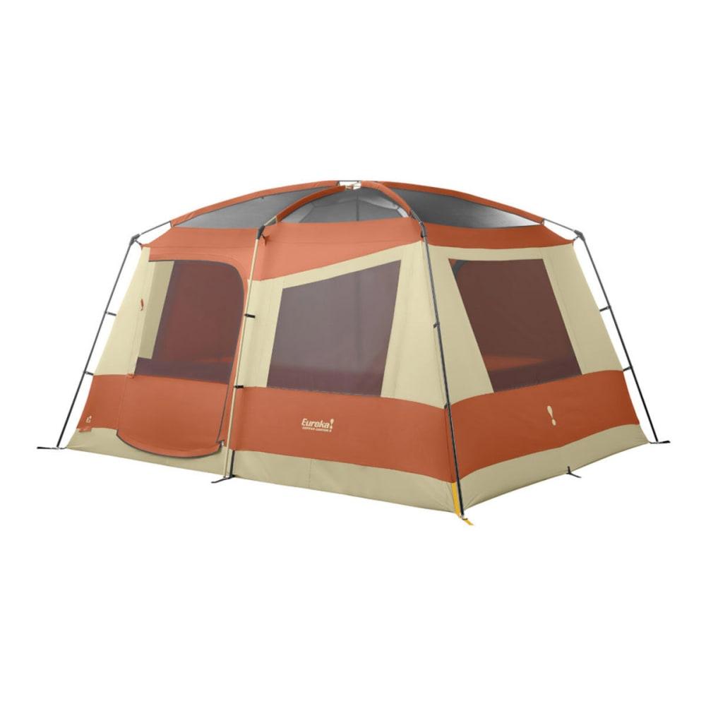 EUREKA Copper Canyon 8 Tent - NONE