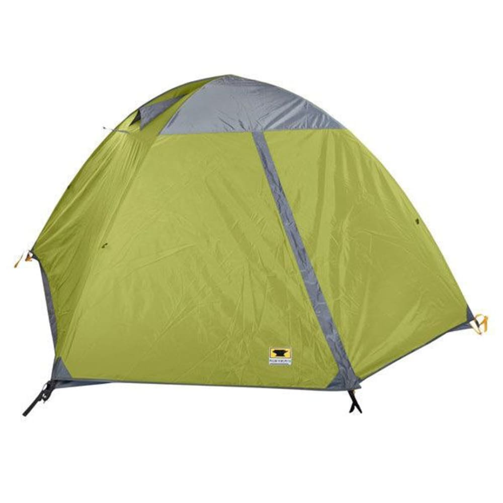 ... MOUNTAINSMITH Equinox 4-Person C&ing Tent - GREEN  sc 1 st  Eastern Mountain Sports & MOUNTAINSMITH Equinox 4-Person Camping Tent