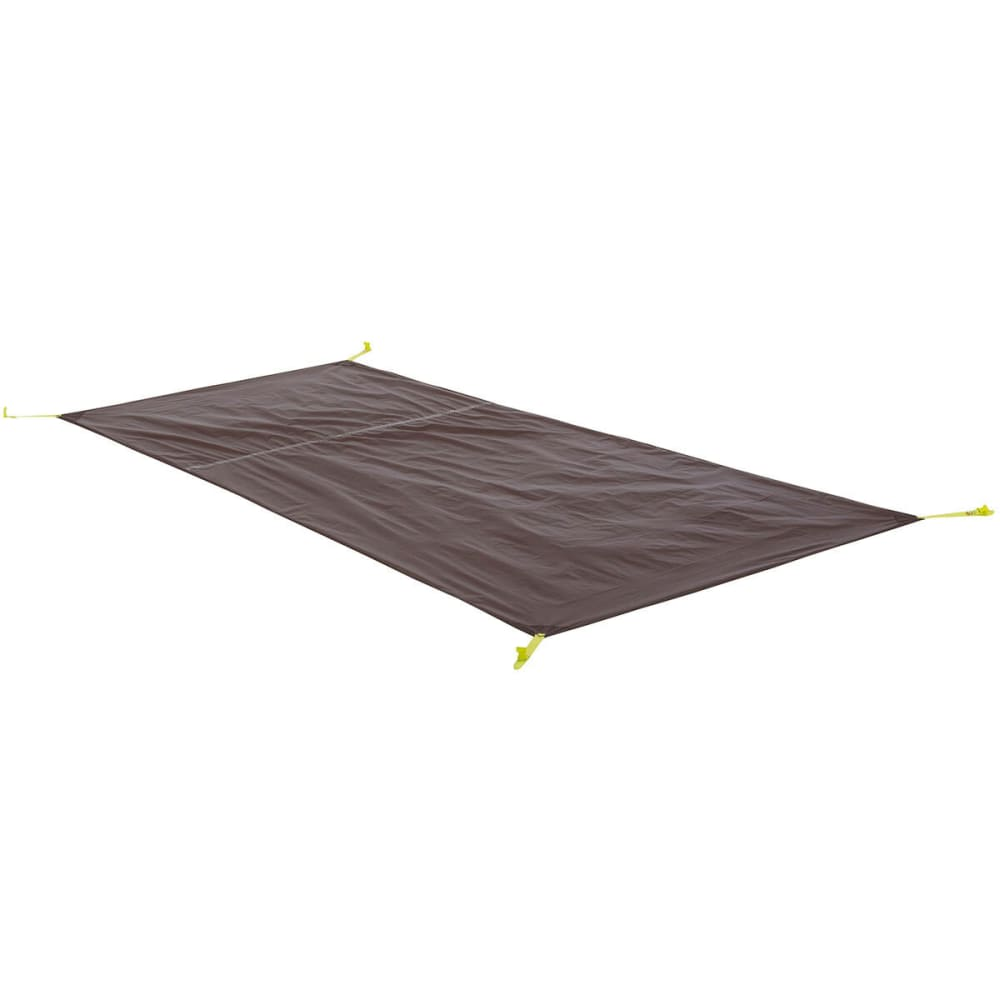 BIG AGNES Blacktail LE Footprint - GREY