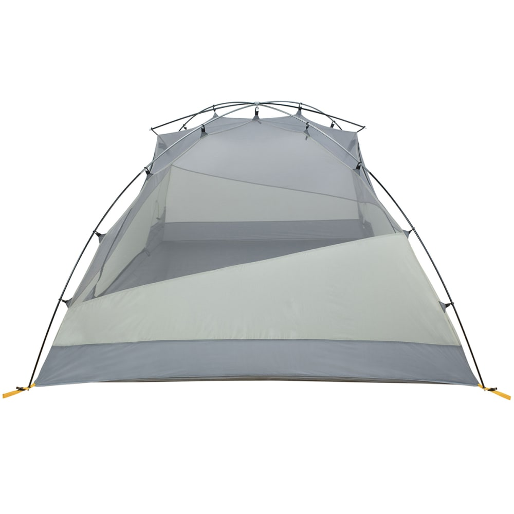 BLACK DIAMOND Vista Tent - MARIGOLD/GREY
