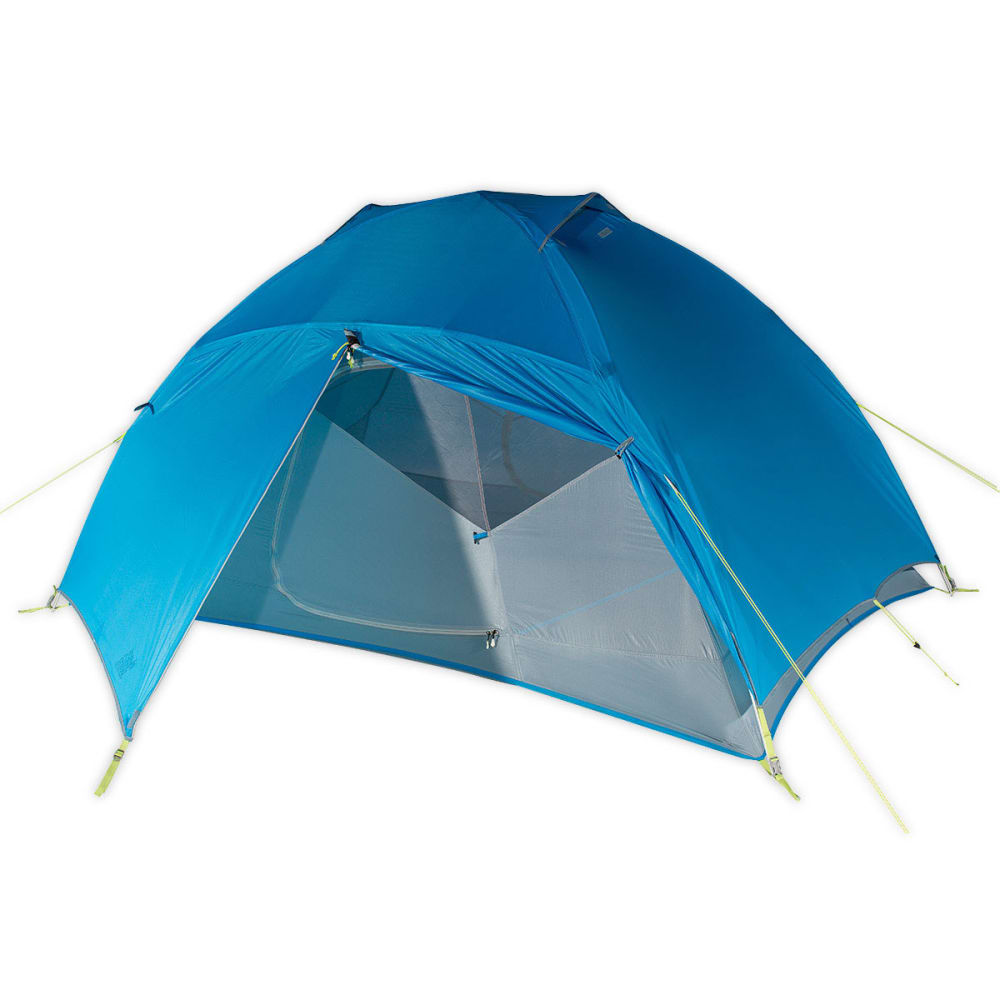 EMS® Sugar Shack 3 Tent - NONE