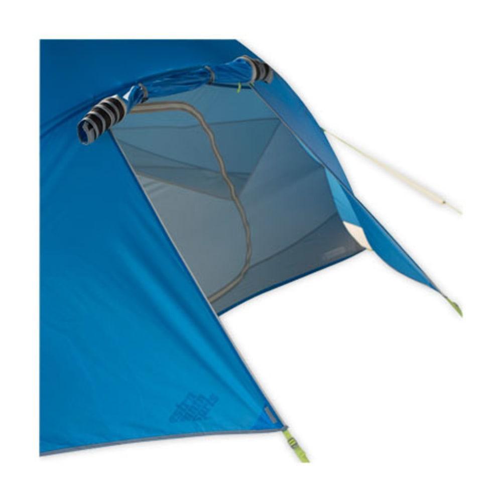 EMS Sugar Shack 3 Tent - NONE