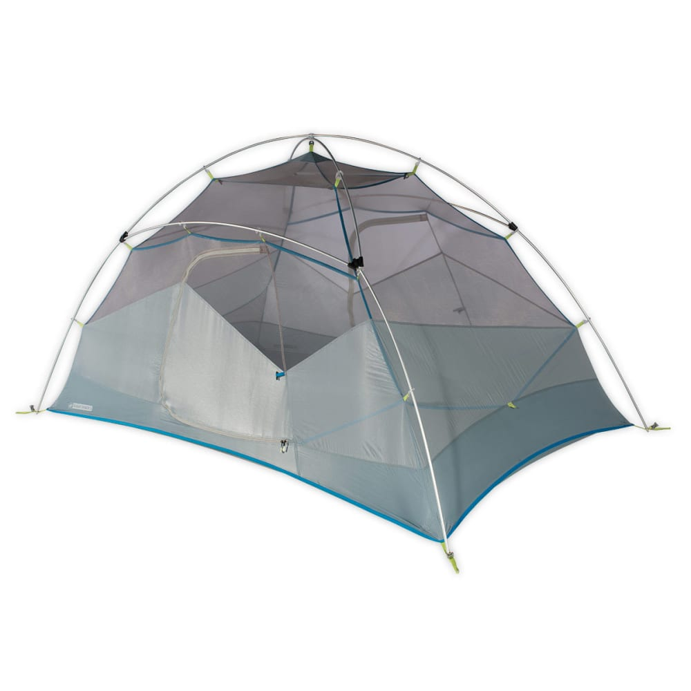 Single Tent Cot-Buy Popular Single Tent Cot lots from China Single ...