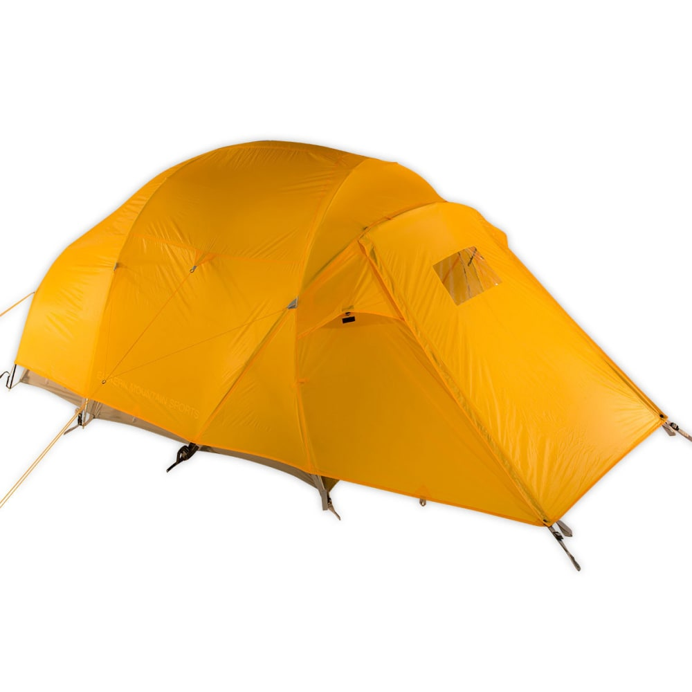 ... EMS Traverse Tent - NONE ...  sc 1 st  Eastern Mountain Sports & EMS Traverse Tent