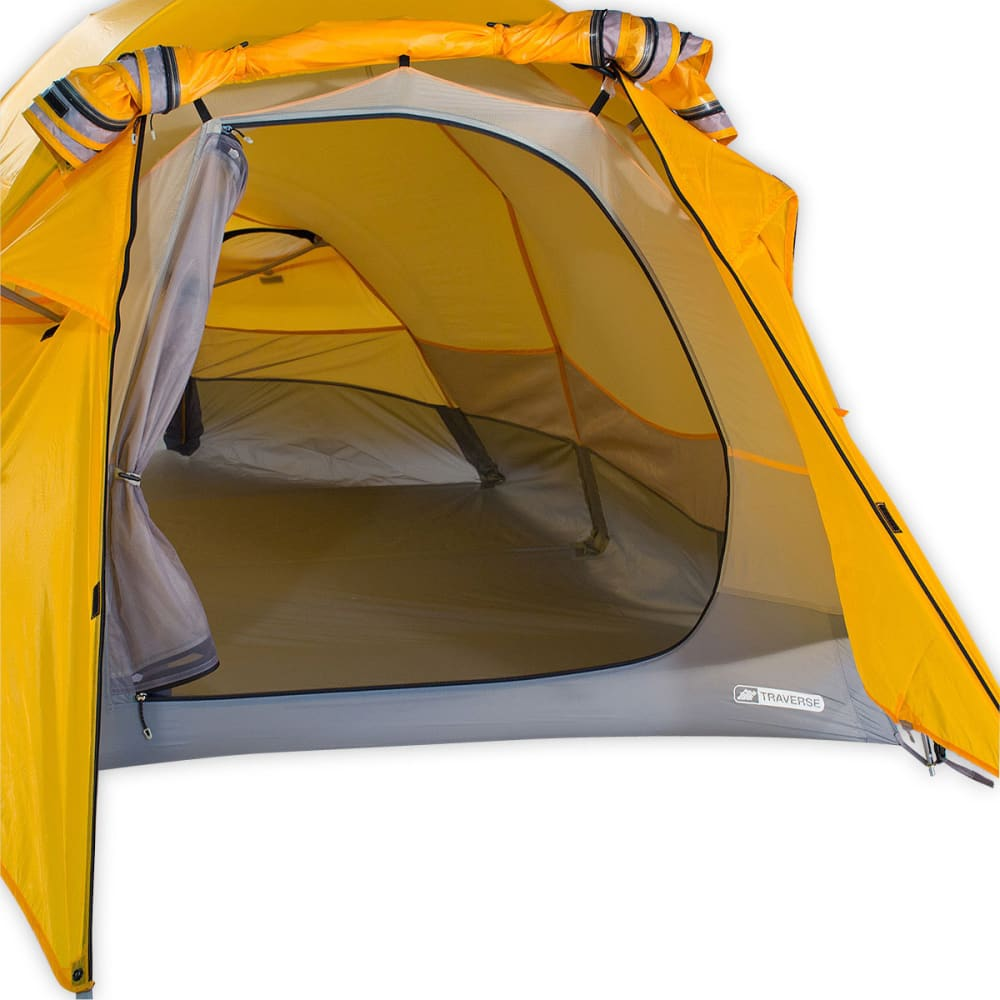 EMS Traverse Tent - NONE