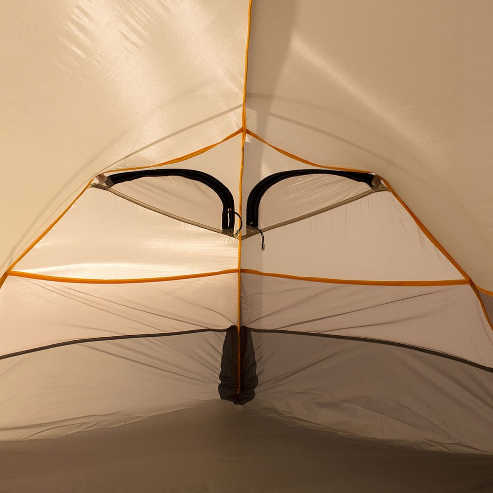... EMS Traverse Tent - NONE ... & EMS Traverse Tent