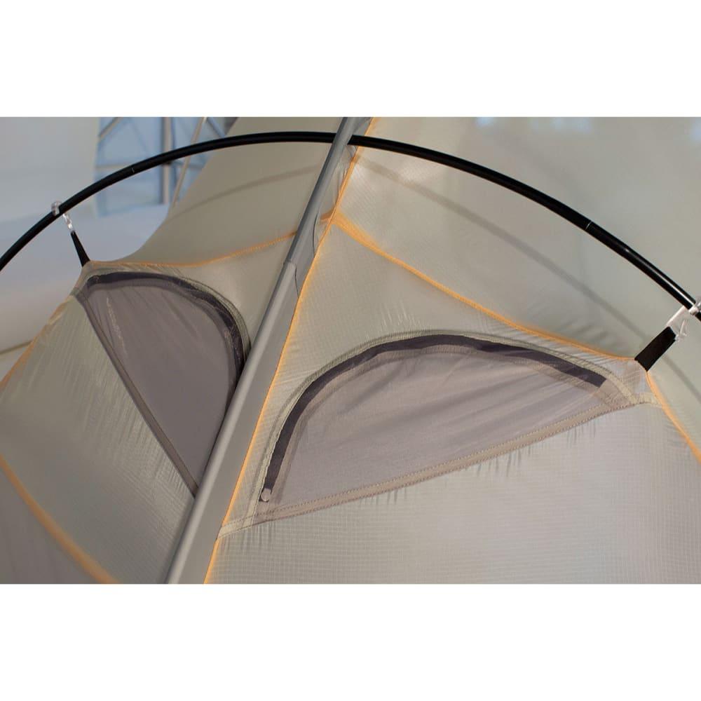 EMS Traverse Tent - NONE