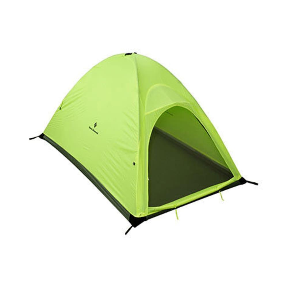 BLACK DIAMOND Firstlight Tent - WASABI