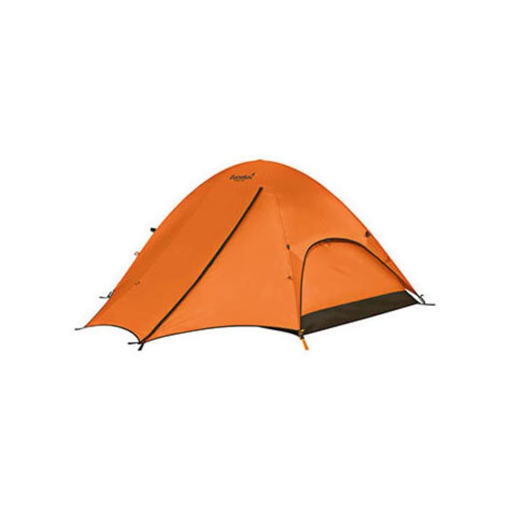 EUREKA Apex 2XT Tent - ORANGE