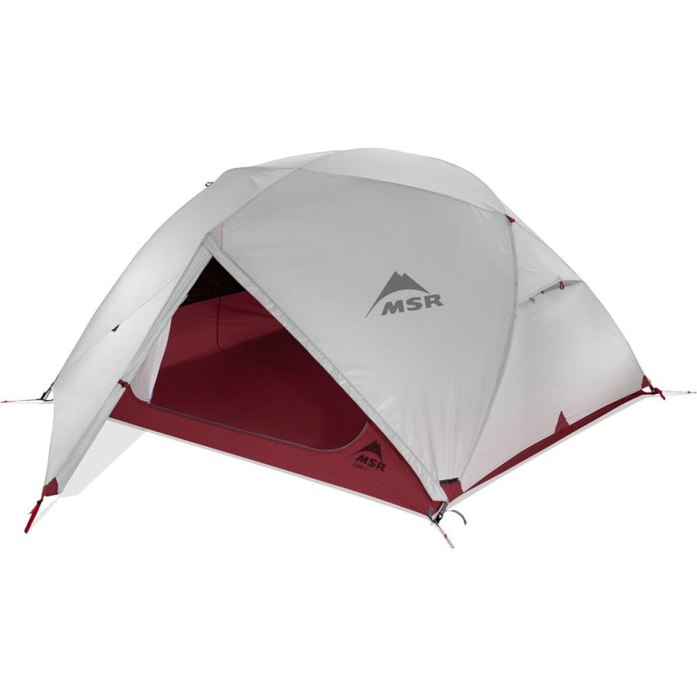 MSR Elixir 3 Tent - RED