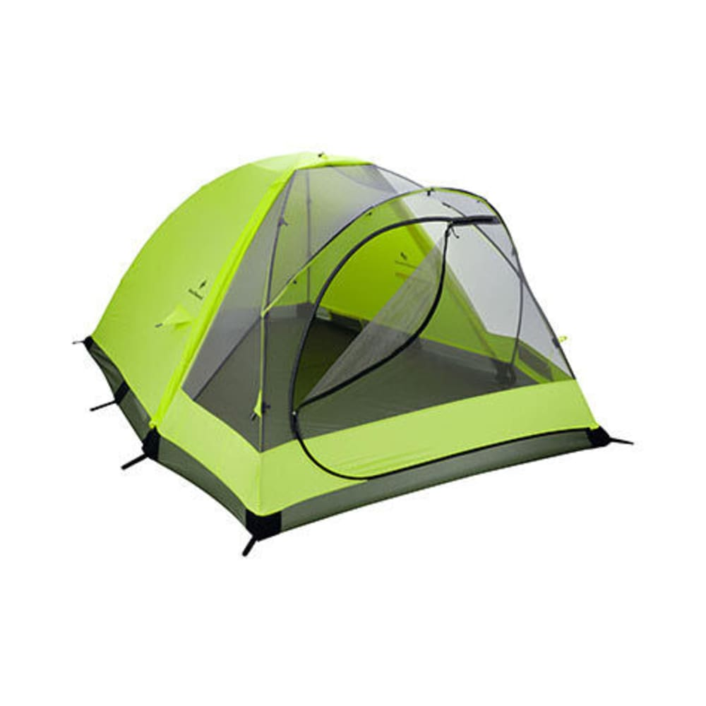 BLACK DIAMOND Skylight Tent - WASABI