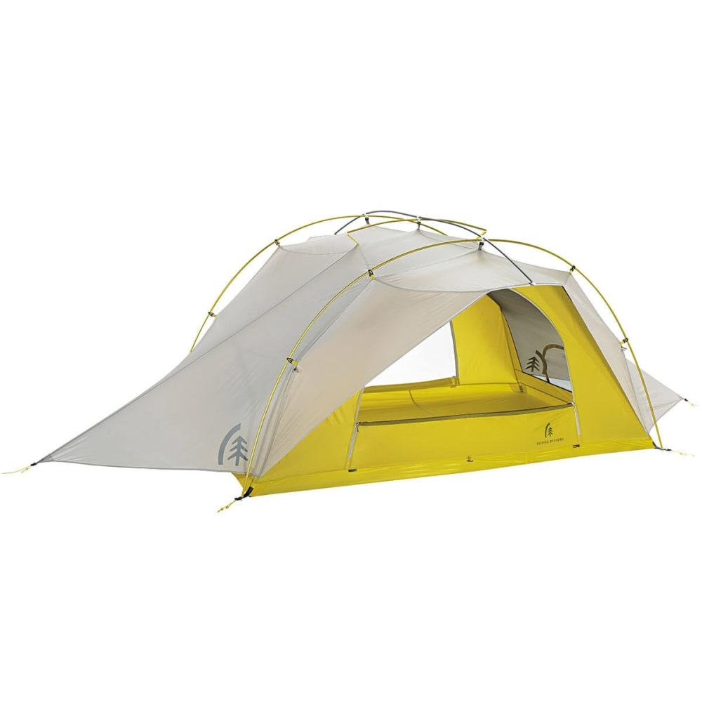 SIERRA DESIGNS Flash 2 FL Tent - NONE