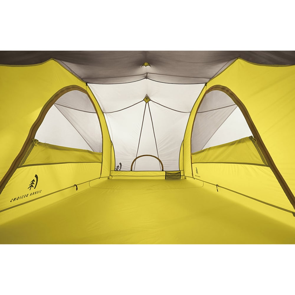 ... SIERRA DESIGNS Flash 2 FL Tent - NONE ...  sc 1 st  Eastern Mountain Sports & SIERRA DESIGNS Flash 2 FL Tent