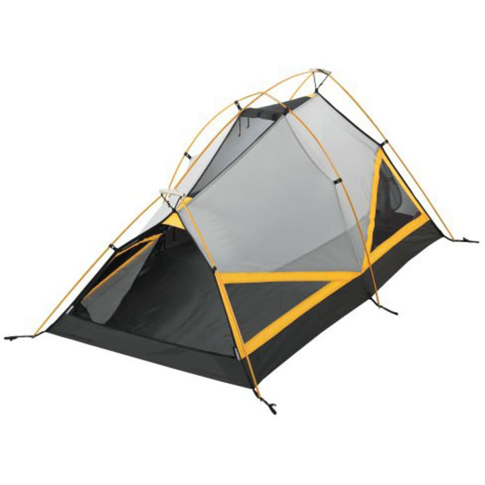 EUREKA Alpenlite XT Tent - YELLOW