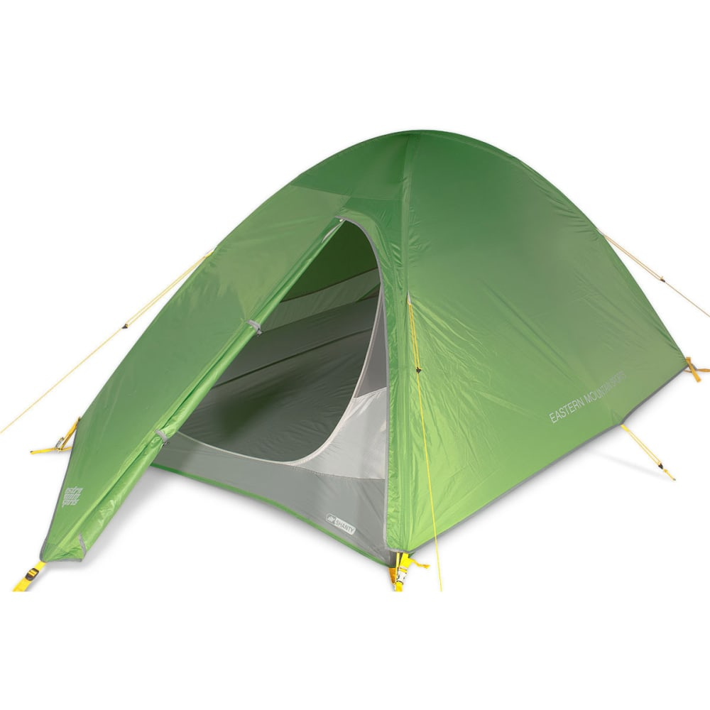 ... EMSu0026reg; Shanty Tentu0026nbsp; ...  sc 1 st  Eastern Mountain Sports & EMS Shanty Tent