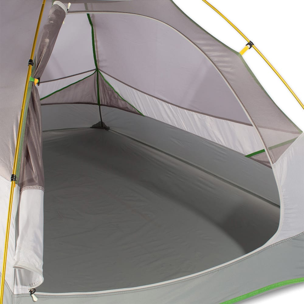 ... EMSu0026reg; Shanty Tentu0026nbsp; ... & EMS Shanty Tent