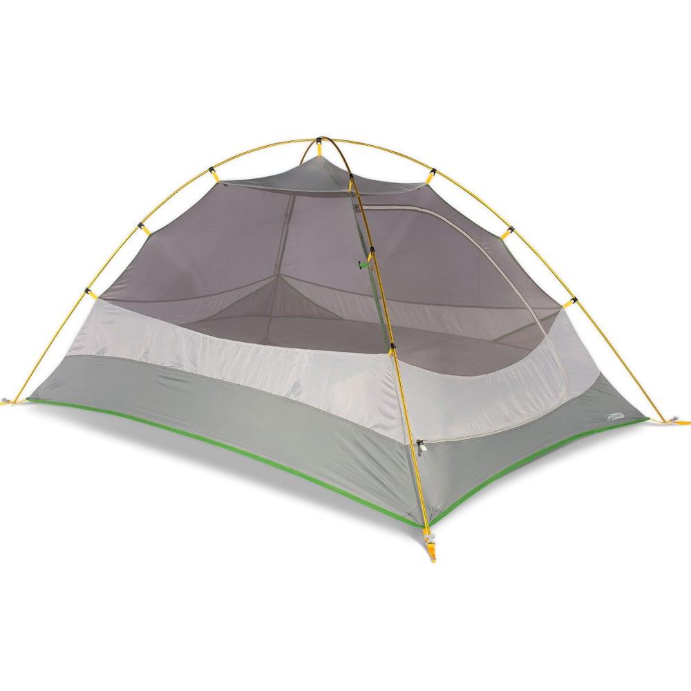EMSu0026reg; Shanty Tentu0026nbsp; - NONE  sc 1 st  Eastern Mountain Sports & EMS Shanty Tent