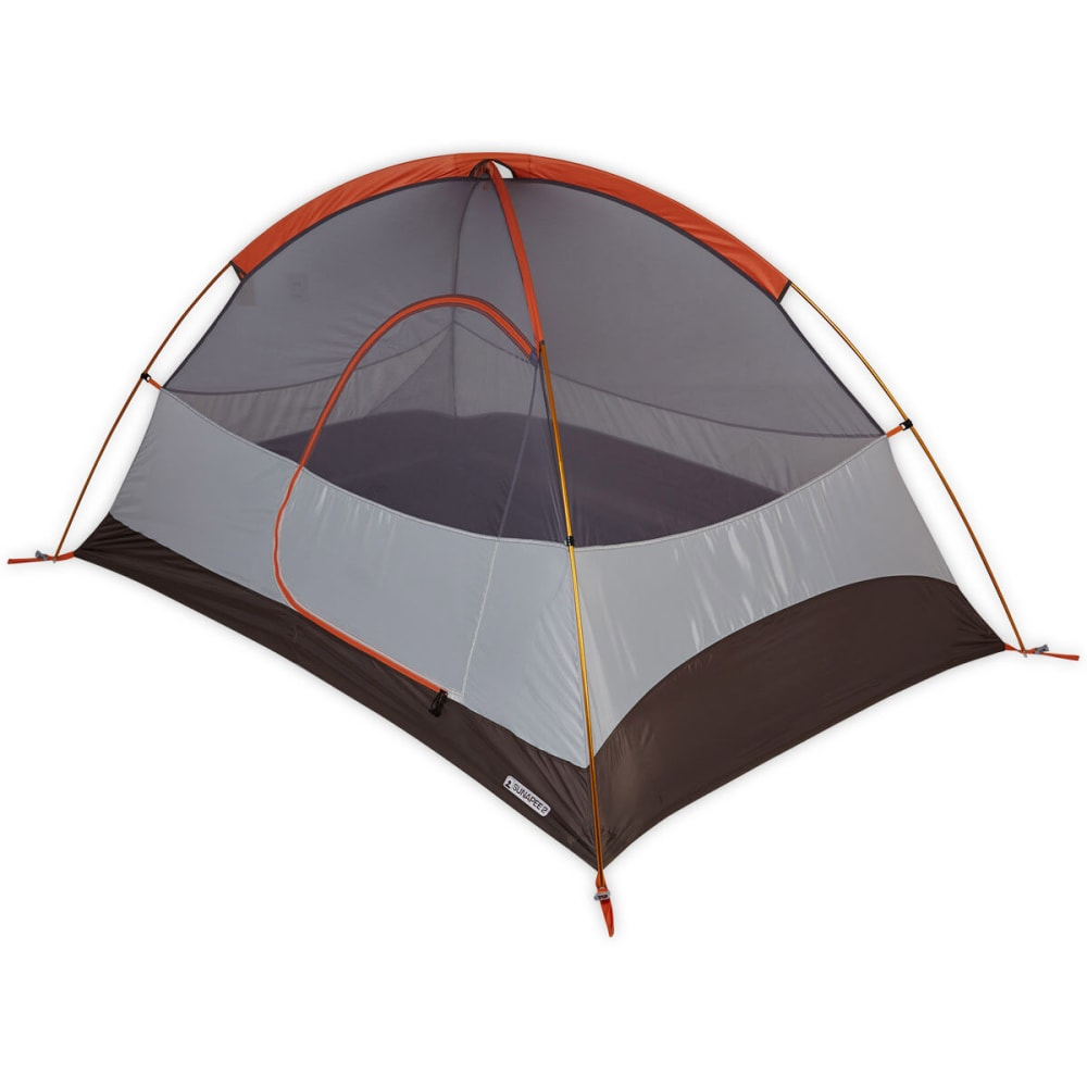EMS Sunapee 2 Tent NO SIZE