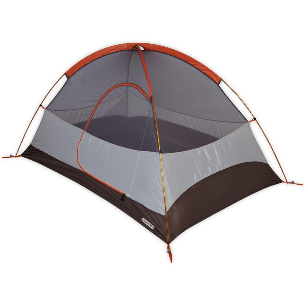 EMS Sunapee 2 Tent - DUSTY/ORANGE  sc 1 st  Eastern Mountain Sports & EMS Sunapee 2 Tent