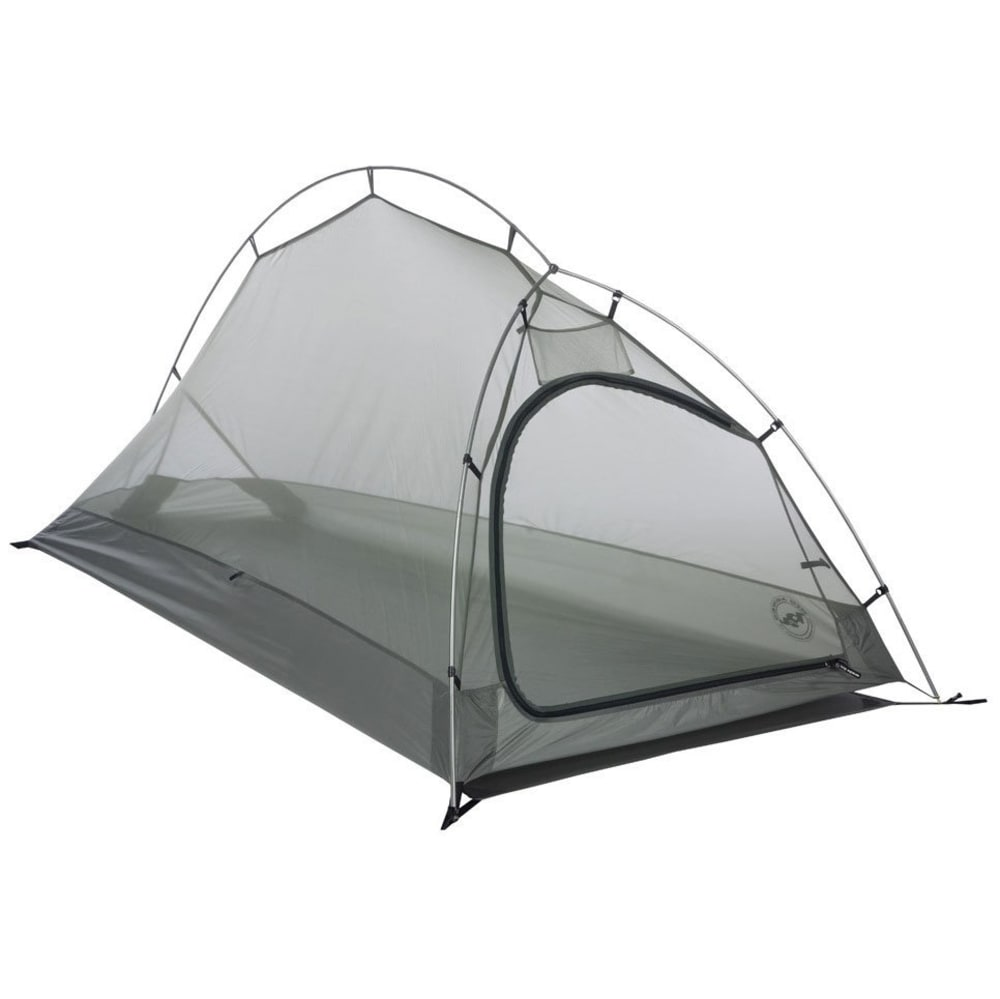 BIG AGNES Seedhouse SL1 Tent - NONE