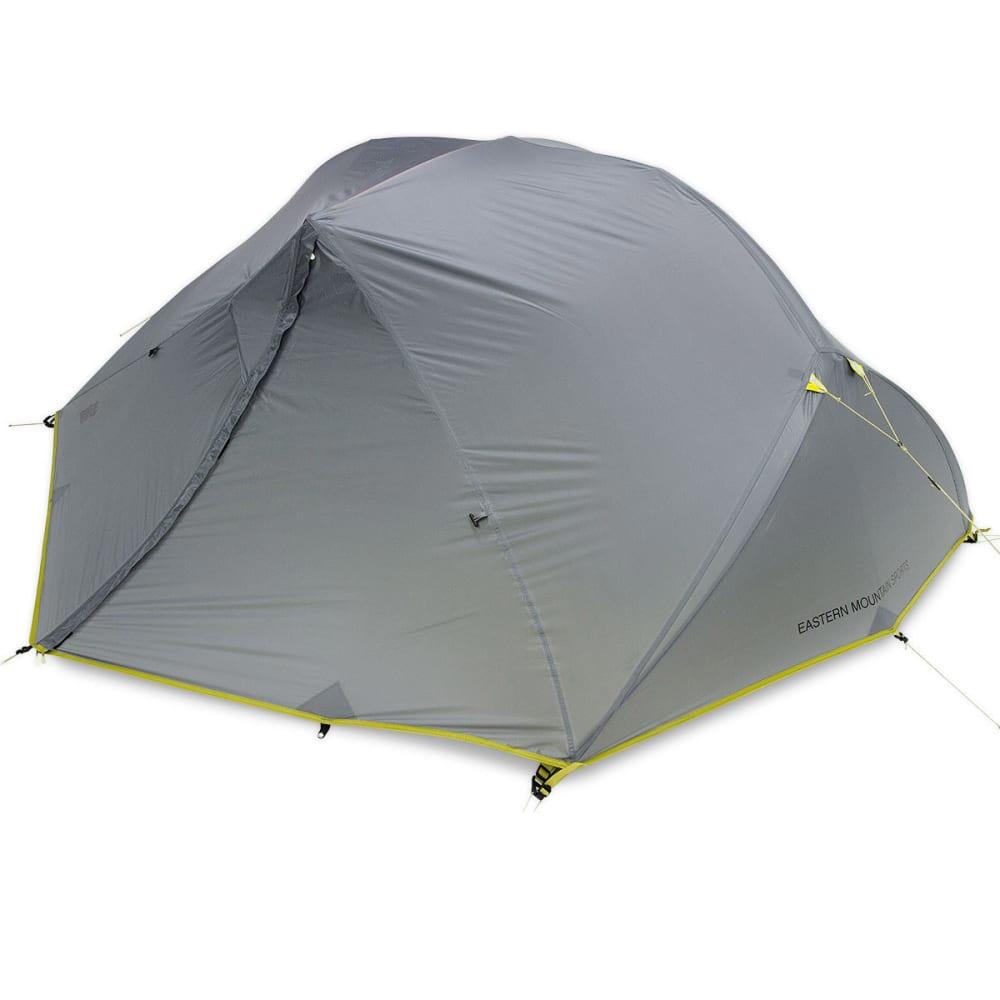 1307791_915_main.jpg; 1307791_915_alt2.jpg ...  sc 1 st  Eastern Mountain Sports & EMS Velocity 2 Tent 2013