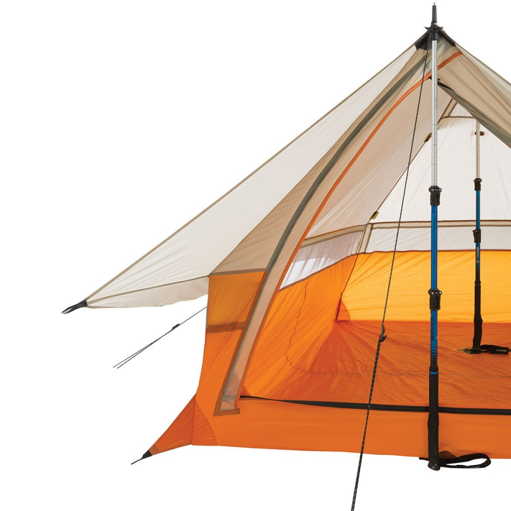 ... BIG AGNES Scout UL2 Tent - GRAY ...  sc 1 st  Eastern Mountain Sports & BIG AGNES Scout UL2 Tent