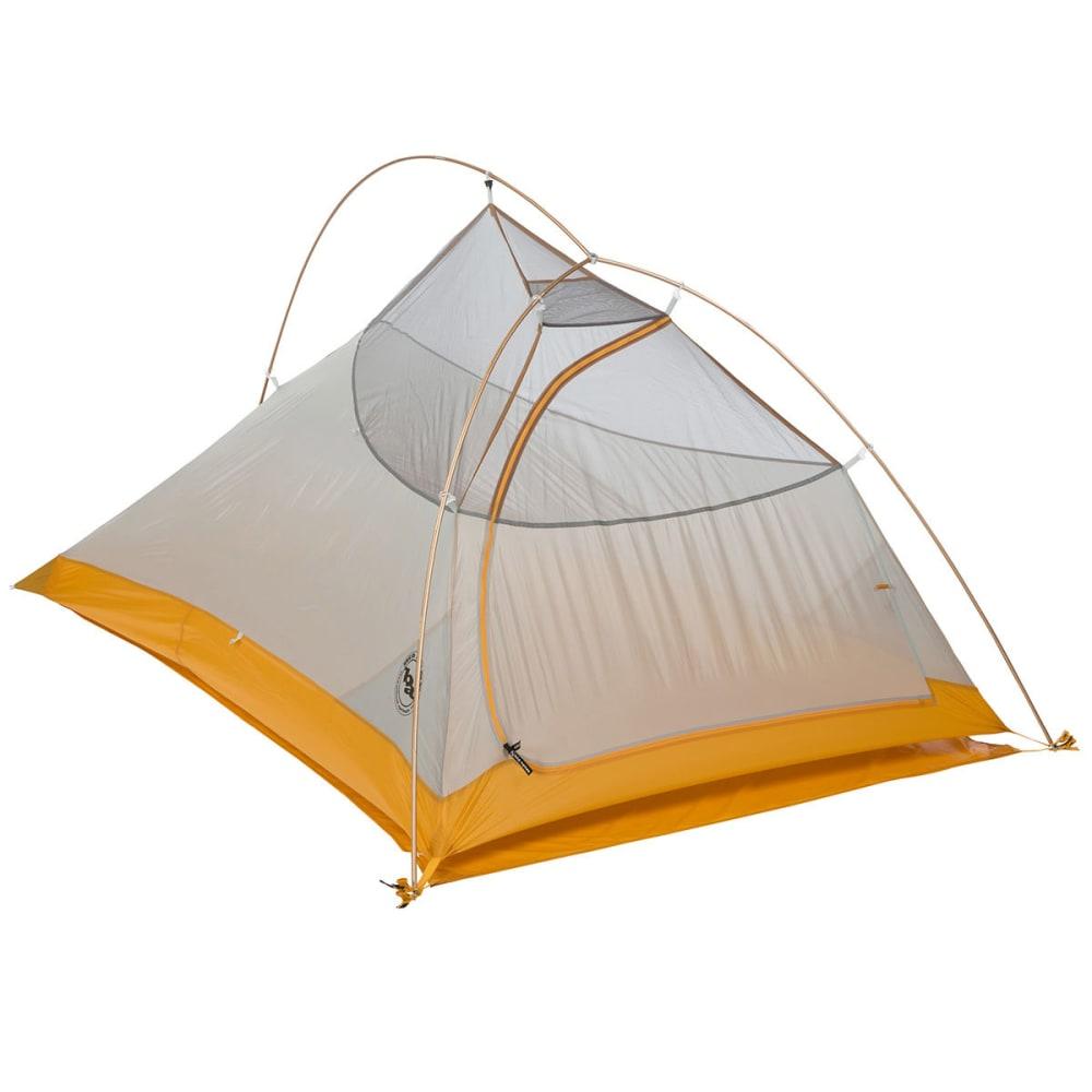 BIG AGNES Fly Creek UL2 Tent - SILVER/GOLD  sc 1 st  Eastern Mountain Sports & BIG AGNES Fly Creek UL2 Tent