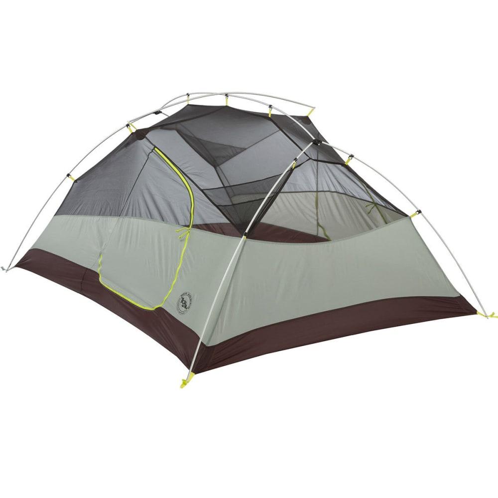 Big Agnes Jack Rabbit Sl3 Tent