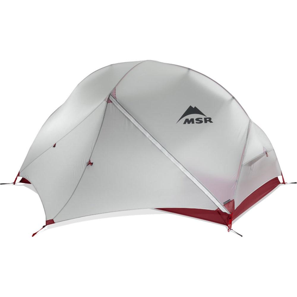... MSR Hubba Hubba NX 2-Person Tent - RED ...  sc 1 st  Eastern Mountain Sports & MSR Hubba Hubba NX Tent