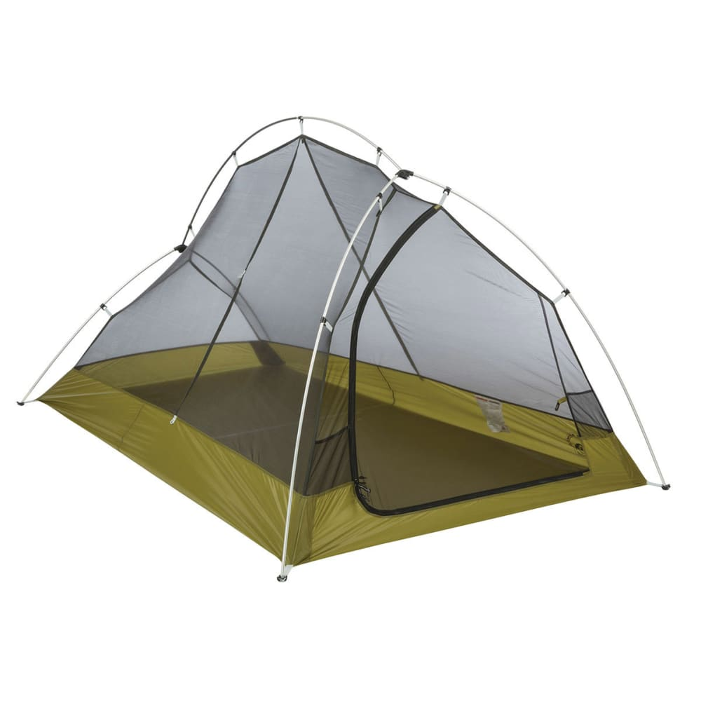 BIG AGNES Seedhouse SL2 Tent 2014 - TAN  sc 1 st  Eastern Mountain Sports & BIG AGNES Seedhouse SL2 Tent 2014