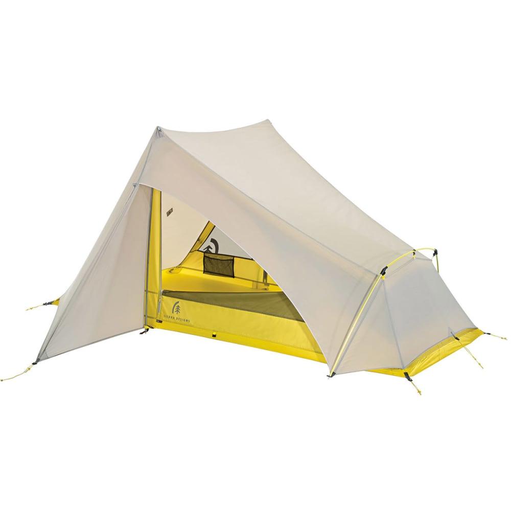 SIERRA DESIGNS Flashlight 2 FL Tent - NONE