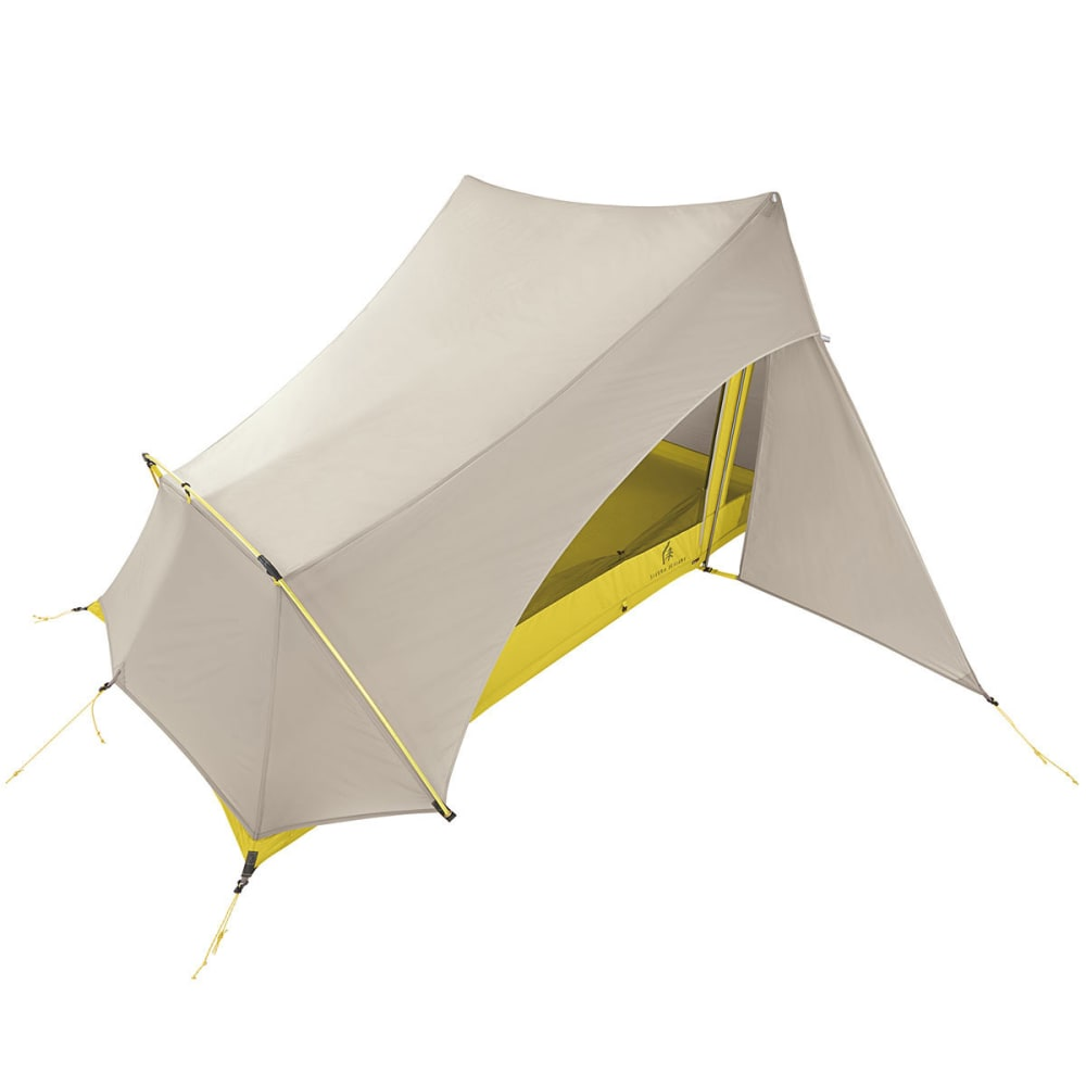 SIERRA DESIGNS Flashlight 2 FL Tent - NONE