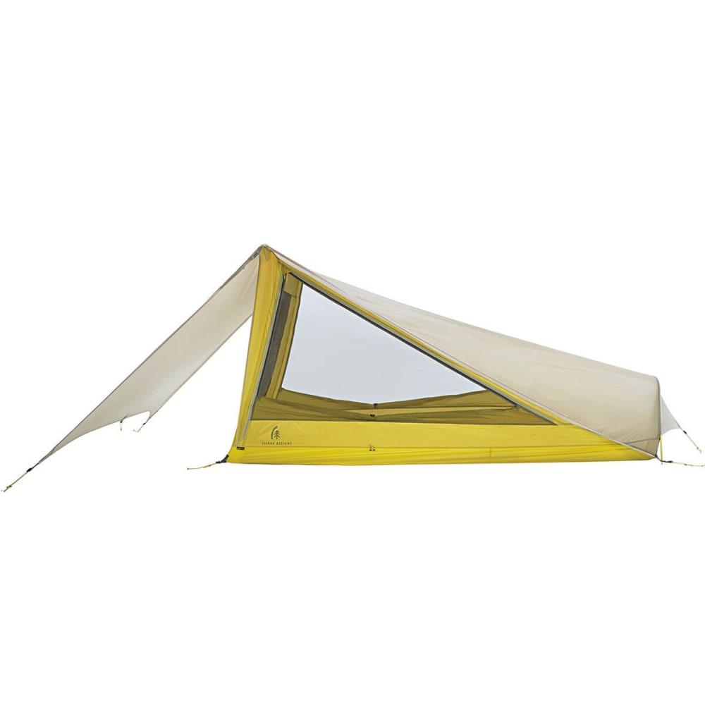 SIERRA DESIGNS Tensegrity 1 FL Tent - NONE