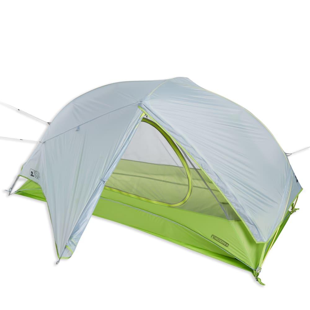 EMS® Velocity 1 Tent - GREEN