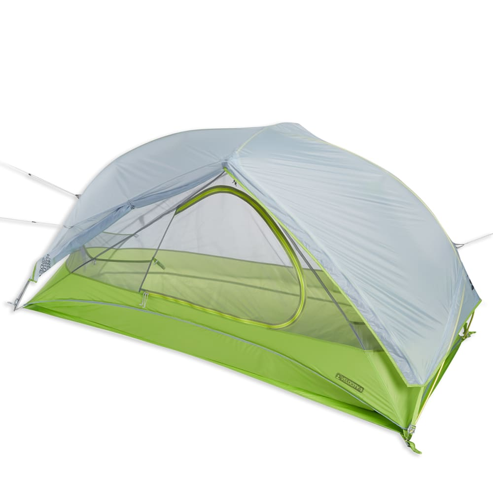 EMS® Velocity 1 Tent - GREEN