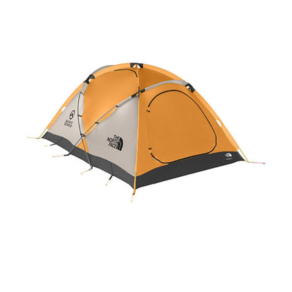 THE NORTH FACE Mountain 25 Tent - NONE