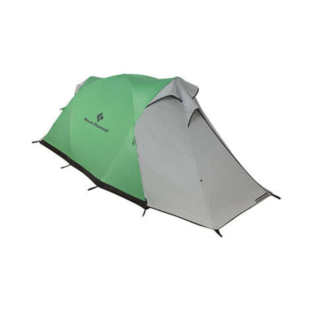 BLACK DIAMOND Tempest Tent - GREEN  sc 1 st  Eastern Mountain Sports & BLACK DIAMOND Tempest Tent