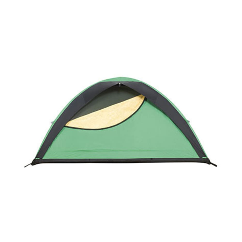BLACK DIAMOND Ahwahnee Tent - GREEN