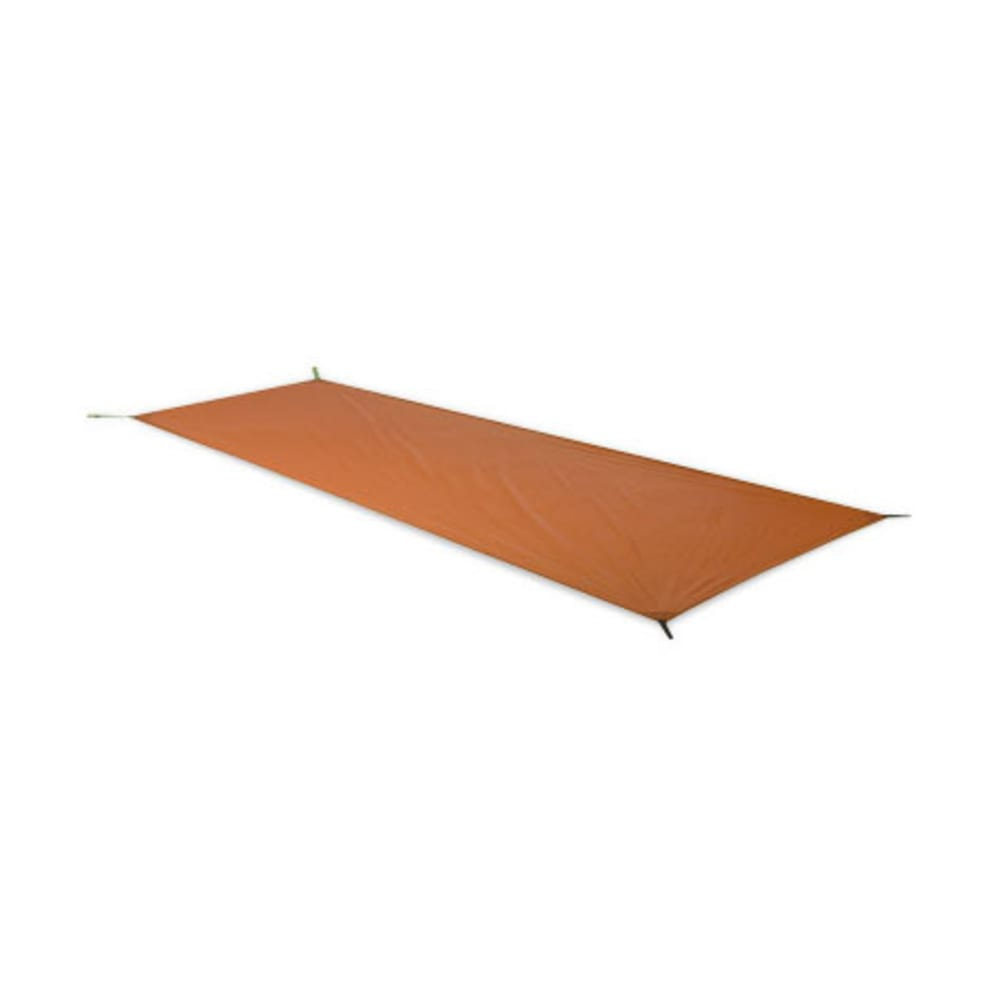 BIG AGNES Copper Spur UL1 Footprint - TERRACOTTA