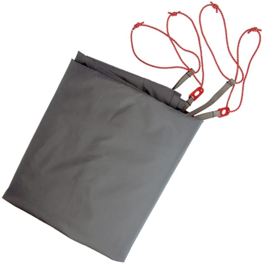 MSR Hubba Hubba Tent Footprint - NONE