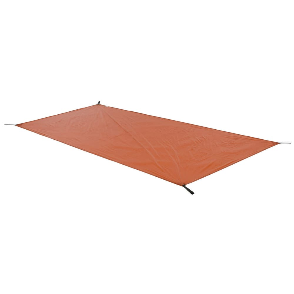 BIG AGNES Scout UL2 Footprint - GOLD